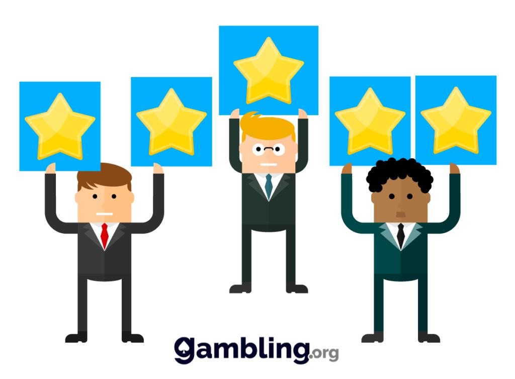 Gambling.org